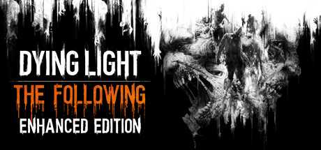 Dying Light. The Following. Enhanced Edition дешевле чем в Steam
