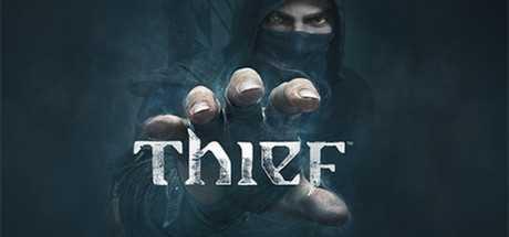 Купить Thief со скидкой 81%