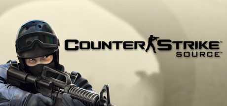 Купить Counter-Strike. Source