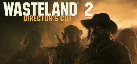 Купить Wasteland 2. Director's Cut со скидкой 74%