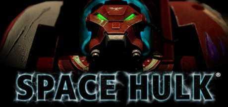Купить Space Hulk
