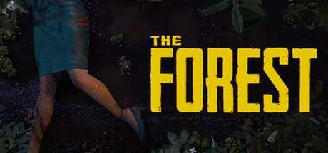 Поиск по запросу the forest