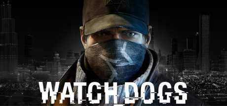 Поиск по запросу Watch Dogs