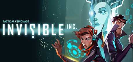Купить Invisible, Inc