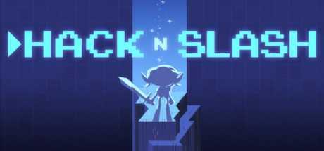 Купить Hack 'n' Slash со скидкой 83%
