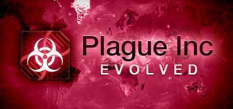 Купить Plague Inc. Evolved со скидкой 32%