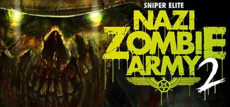 Скачать Игру Зомби Армия 2 На Русском - фото 7