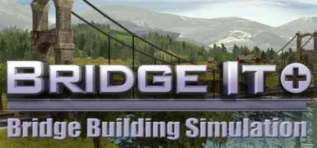 Купить Bridge It +