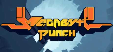 Купить Megabyte Punch со скидкой 88%