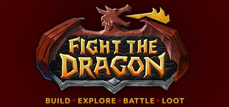 Купить Fight The Dragon