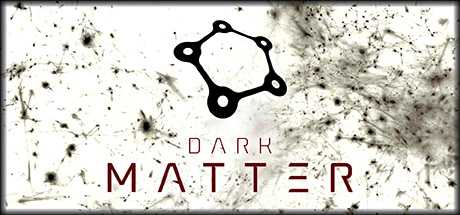 Купить Dark Matter со скидкой 86%