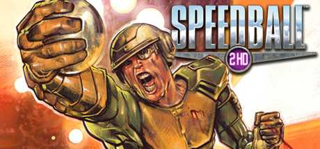 Купить Speedball 2 HD со скидкой 81%