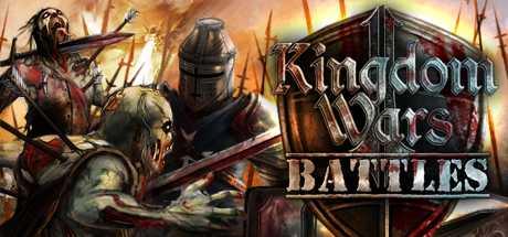Купить Kingdom Wars 2. Battles со скидкой 43%