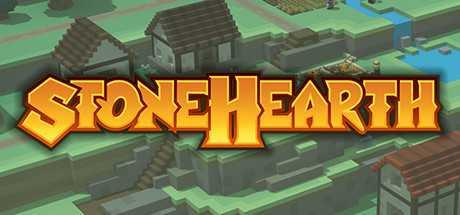 Купить Stonehearth