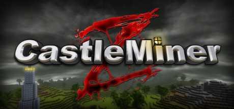 Купить CastleMiner Z