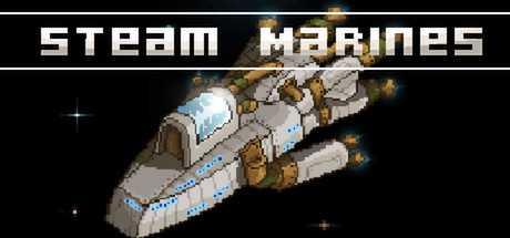 Купить Steam Marines со скидкой 76%