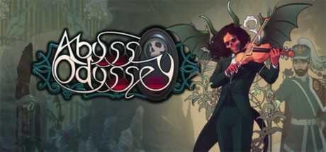 Купить Abyss Odyssey со скидкой 86%