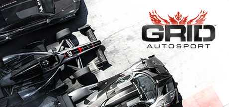 Купить GRID Autosport со скидкой 68%