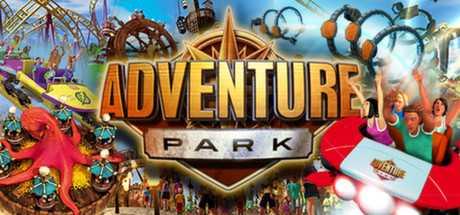Купить Adventure Park со скидкой 79%