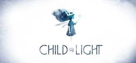 Купить Child of Light со скидкой 69%