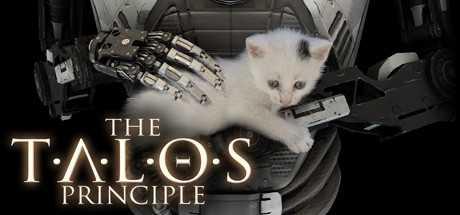Купить The Talos Principle со скидкой 68%