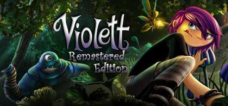 Купить Violett Remastered со скидкой 90%