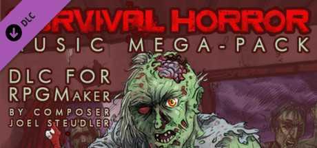 Rpg Maker Vx Ace Zombie Survival Graphic Pack Download