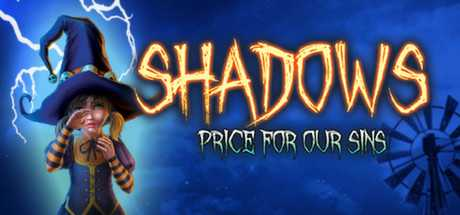 Купить Shadows. Price For Our Sins Bonus Edition со скидкой 95%