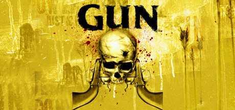 Купить GUN со скидкой 73%