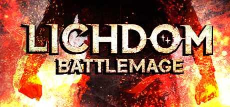 Купить Lichdom. Battlemage со скидкой 84%