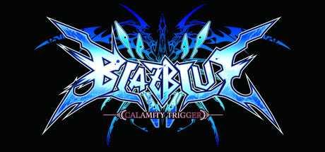 Купить BlazBlue. Calamity Trigger