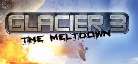 Купить Glacier 3. The Meltdown со скидкой 81%