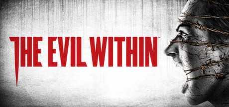 Купить The Evil Within со скидкой 66%