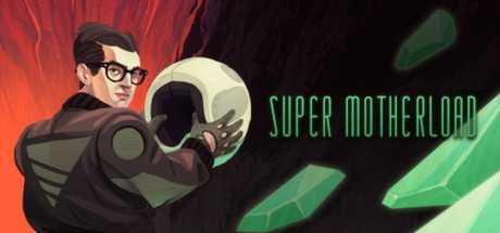 Купить Super Motherload со скидкой 86%