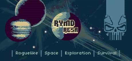 Купить RymdResa со скидкой 86%