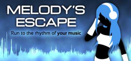 Купить Melody's Escape со скидкой 66%