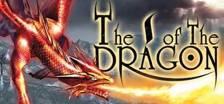 Купить The I of the Dragon со скидкой 89%