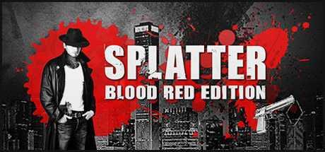 Купить Splatter. Zombie Apocalypse со скидкой 93%