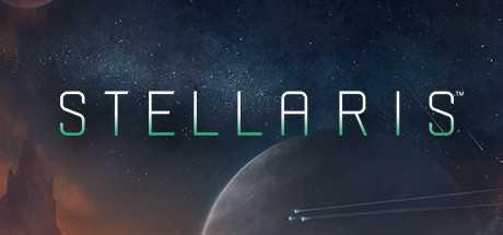 Купить со скидкой Stellaris