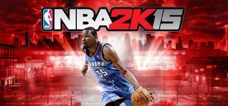 Купить NBA 2K15 со скидкой 44%