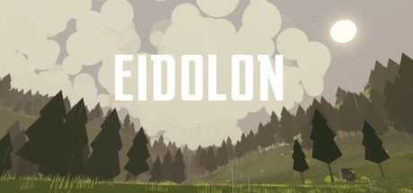 Купить Eidolon со скидкой 89%