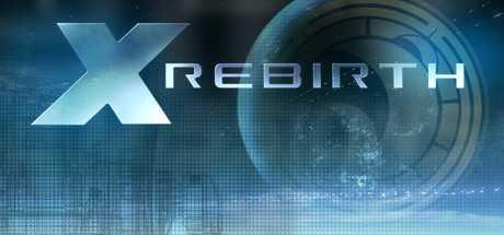Купить X Rebirth со скидкой 85%