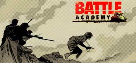 Купить Battle Academy