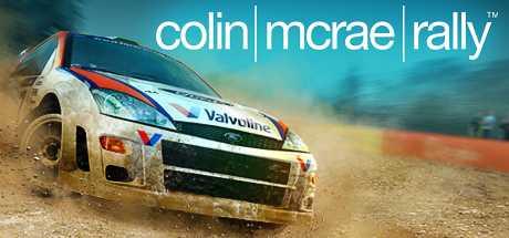 Купить Colin McRae Rally со скидкой 71%