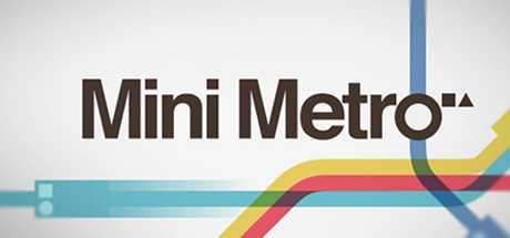 Поиск по запросу Mini Metro