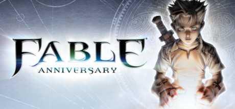 Купить Fable Anniversary со скидкой 75%