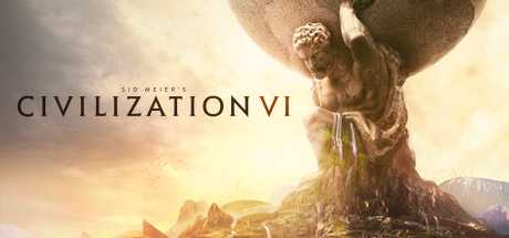 Sid Meier's Civilization VI дешевле чем в Steam