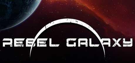 Купить Rebel Galaxy
