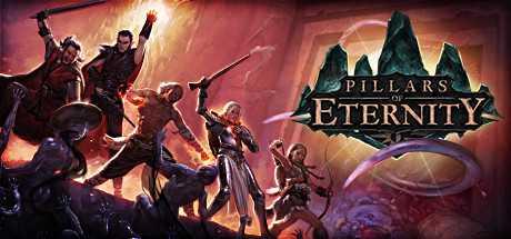 Купить Pillars of Eternity со скидкой 55%