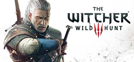 Купить The Witcher 3. Wild Hunt